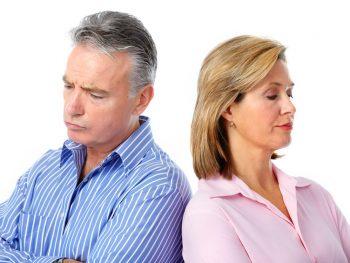 Hormone Imbalance in women and men