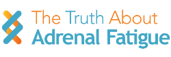 logo-adrenal-fatigue-society