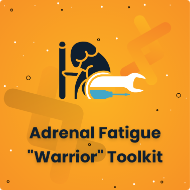 warrior-toolkit