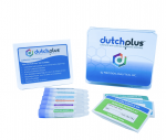 Order Dutch Plus Test