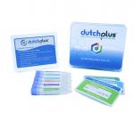 Order Dutch Plus Test