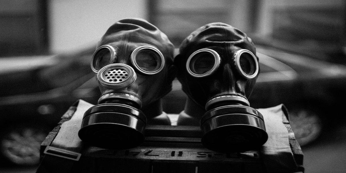 Heavy Metals Myers Detox