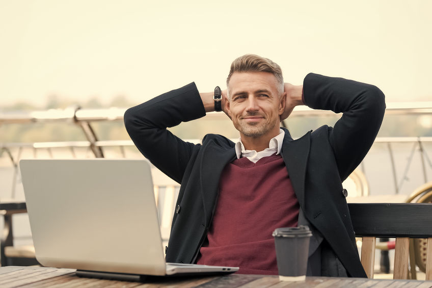 Adrenal Fatigue Recovery For The Average Joe