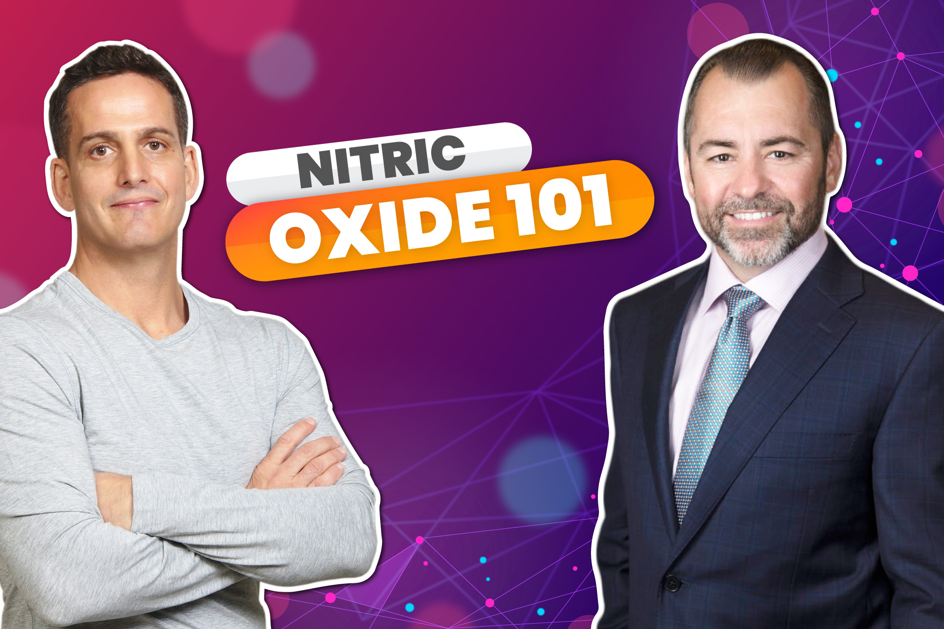 Learn How To boost Nitric Oxide In the Body Naturally