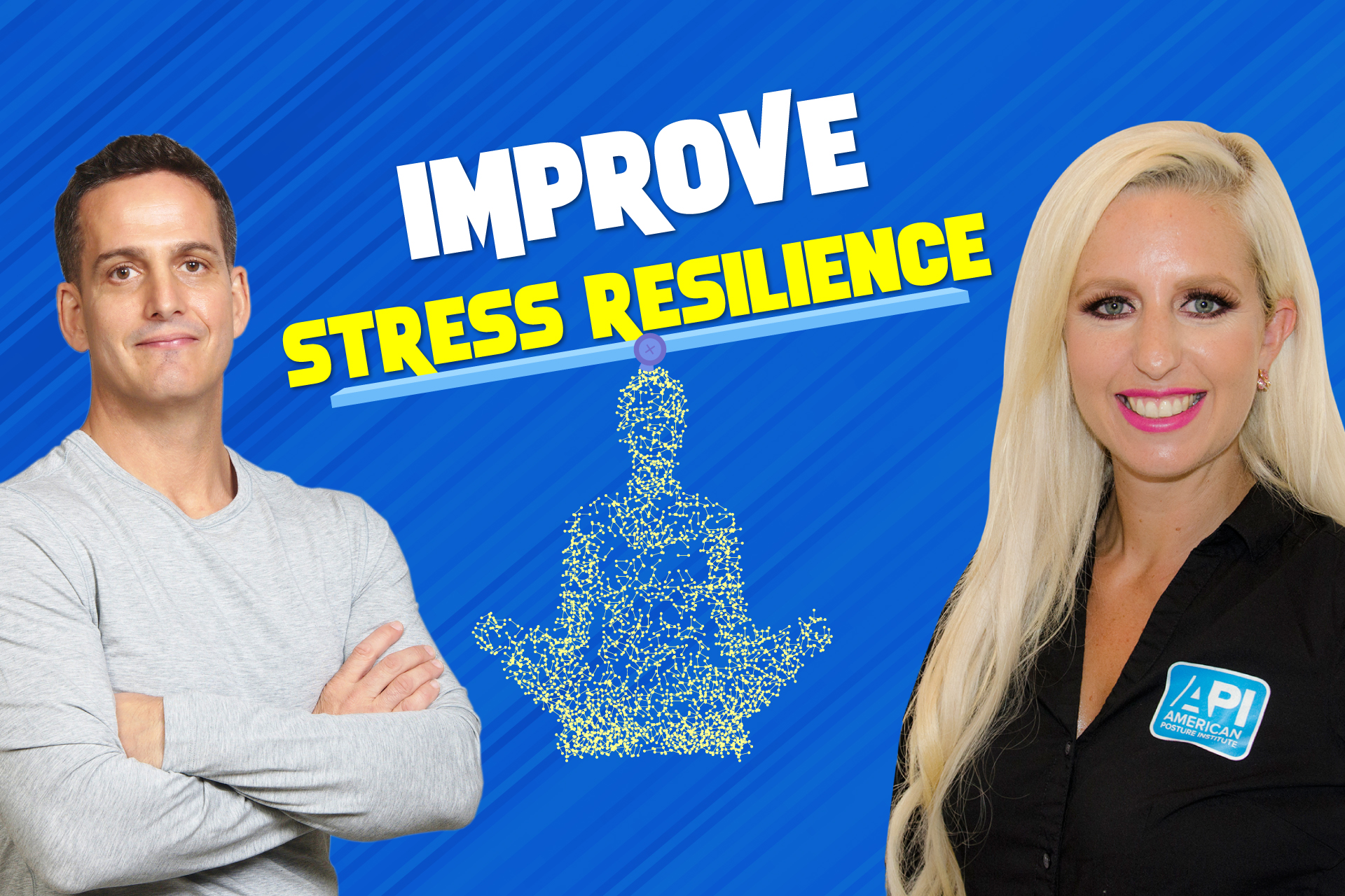 increase-stress-resilience-through-your-posture